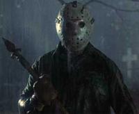 Jason in Jason Lives-0