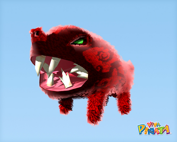 File:Sourpinata.png
