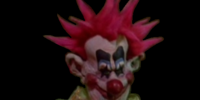 Spike (Killer Klowns)