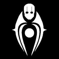 The Brotherhood of Shadow Icon
