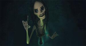 Coraline-evil-mom