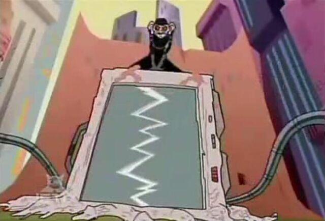 File:The Elevator Monster.JPG