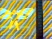 200px-Richard Deacon (Earth-8107)