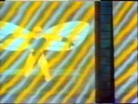 File:200px-Richard Deacon (Earth-8107).jpg