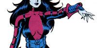Nebula (Marvel)