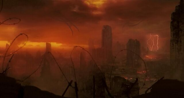 File:The Ogdru Jahad's Apocalypse.jpg