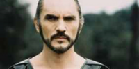 Zod (Christopher Reeve Series)