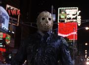 Jason in Jason Takes Manhattan