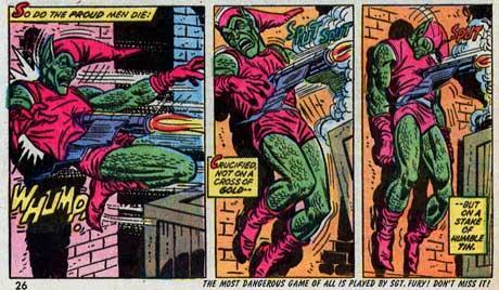 File:1344571-green goblin 18 super.jpg
