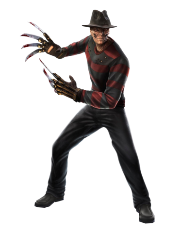File:Freddy 2011.png