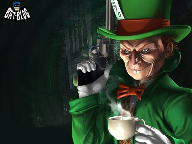 File:Mad hatter dc.jpg