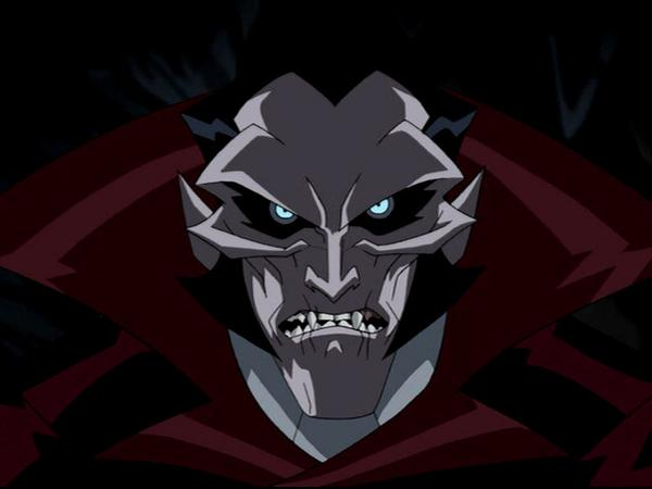 File:Dracula's Monster Form (The Batman).jpg