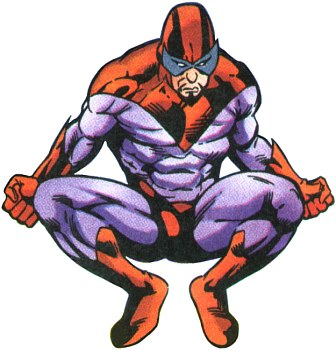 File:Georges Batroc (Earth-616).png