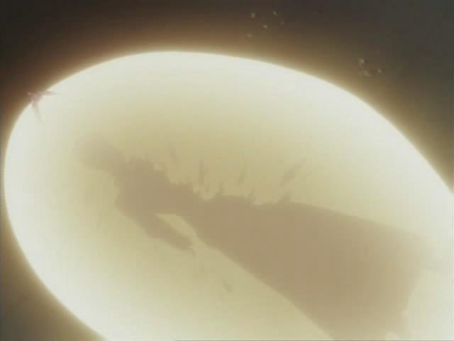 File:Menoly Being Resurrected.jpg