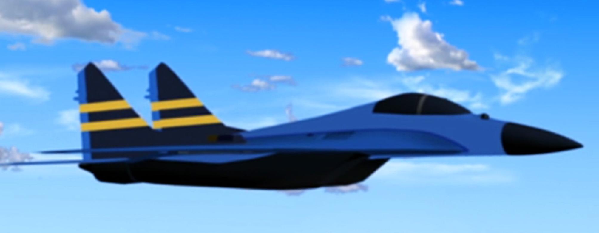 File:Big Jet.png