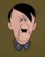 Hitler-disney1