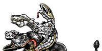 Orochimon