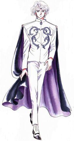 File:Prince Demand.JPG