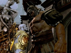 File:God-of-War-III-Hercules.jpg