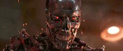 Termin g-originalt800-film-endoskeleton-018