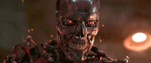 Termin g-originalt800-film-endoskeleton-018