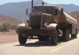 Duel1971 truck
