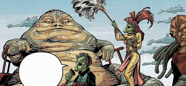File:Gardulla the Hutt.jpg