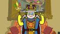 Thumbnail for version as of 03:58, May 14, 2012