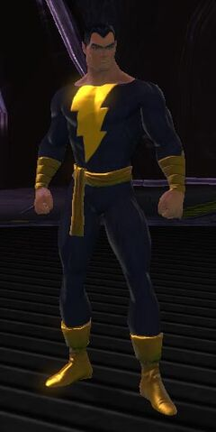 File:Black Adam (DCUO).jpg