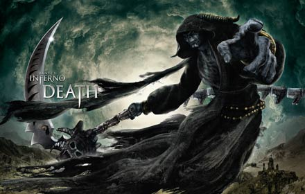 File:Dantes-inferno-death-01.jpg