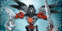 Icarax