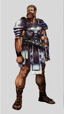 File:Theseus Concept Art.jpg