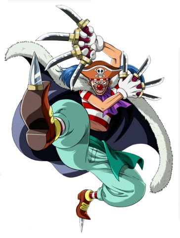 File:Buggy the Clown.png