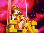 Sailor Galaxia 2003