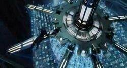 V.I.K.I. Supercomputer