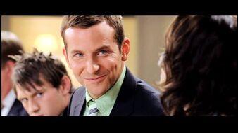 Bradley-cooper-in-wedding-crashers-bradley-cooper-7851008-852-480