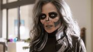 Silver Arrives 1x18