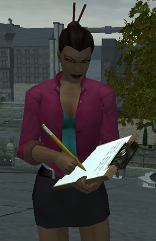 File:City of- Olivia Darque.png