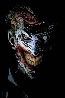 File:Joker New 52.jpg