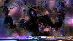 Master Core (Giant)