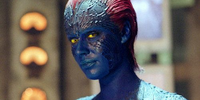Mystique (X-Men Movies)