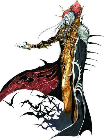 File:Dracula Castlevania Judgment.jpg