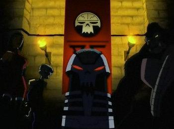 File:Brotherhood of Evil.jpg