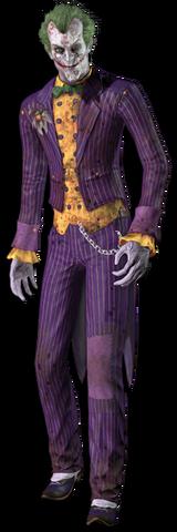 File:Joker (Arkham City).png