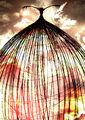 Thumbnail for version as of 14:36, September 29, 2012
