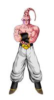 609662-super buu cell absorbed