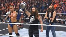 Bray-Wyatt-Randy-Orton-win-SmackDown-Tag-Team-Titles-WWE-TLC-2016
