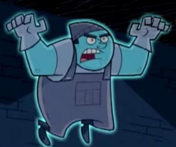 File:The Box Ghost.jpg