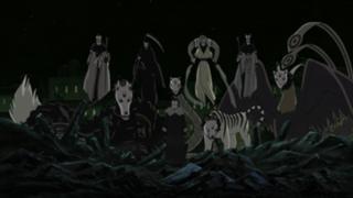 File:320px-Menma's Nine Beasts.jpg
