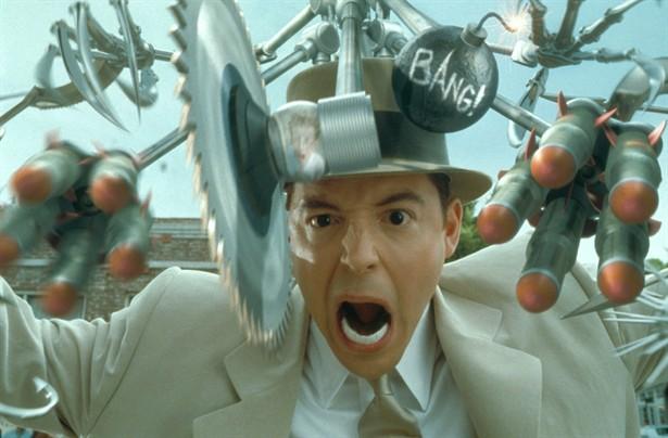 File:Robo-Gadget.png